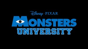 monsters_university_02