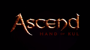 Ascend-Hand-of-Kul