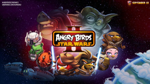 angry-birds-star-wars-2-post