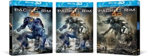 lenticuar-cover-pacific-rim-blu-ray-3d-blu-ray-uv-copy-en-uk-original