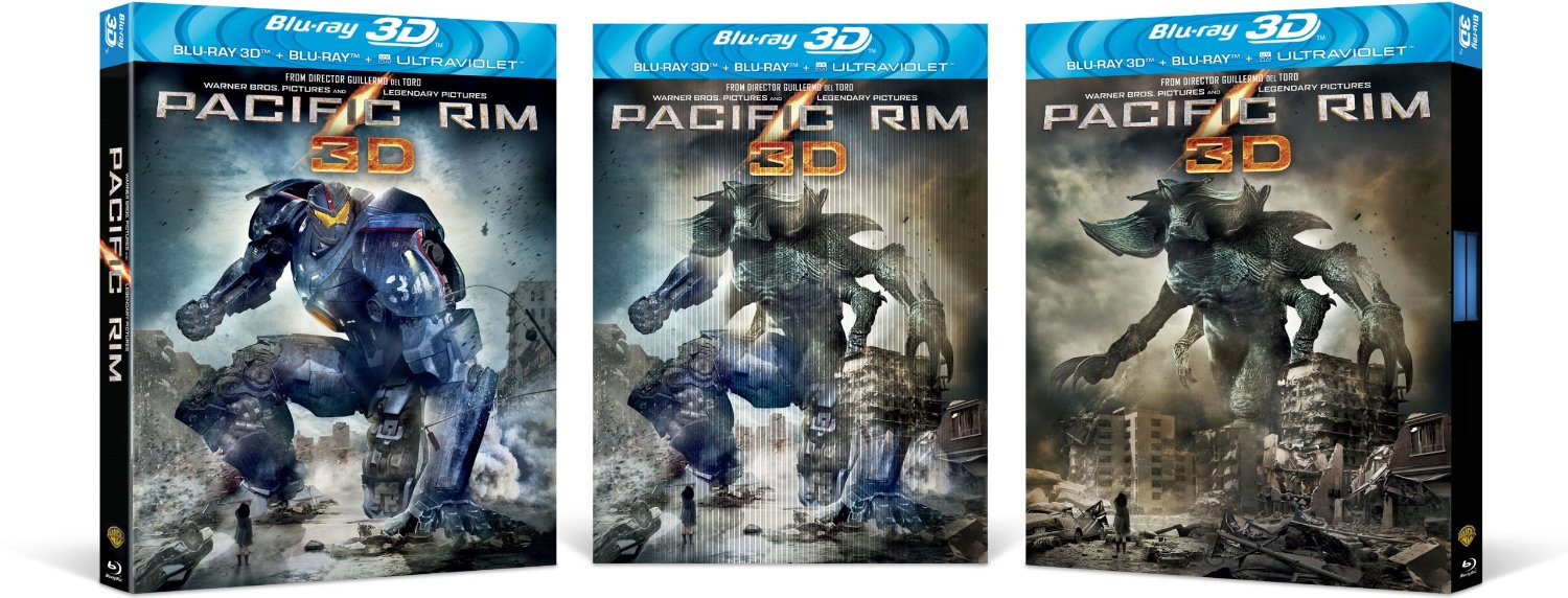 lenticuar-cover-pacific-rim-blu-ray-3d-blu-ray-uv-copy-en ... Pacific Rim Blu Ray Cover