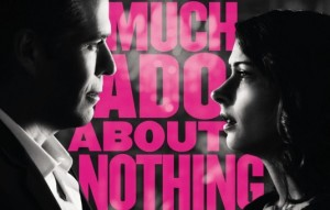 much-ado-about-nothing-movie-poster-2