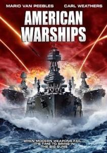 American_Warships-731265992-large