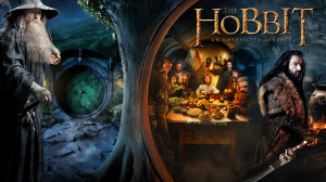 TheHobbit-An-Unexpected-Journey-Movie-Wallpaper-HD