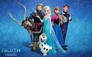 frozen_2013_movie-widescreen_wallpapers