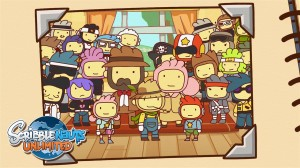 scribblenauts-unlimited_oxcgn