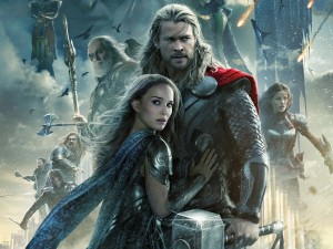 thor_2_the_dark_world_2013-1024x768