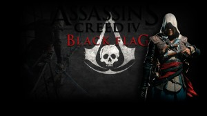 Assassins-Creed-4-Black-Flag-Full-HD-Wallpaper