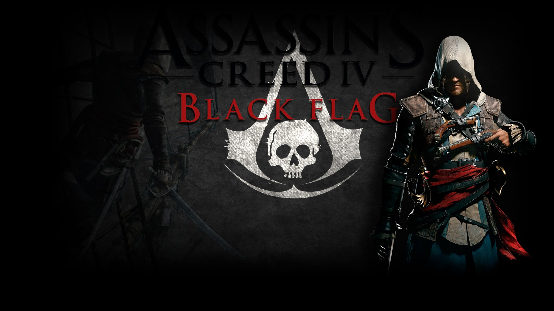 Sail The High Seas In Assassin S Creed Iv Shmee Me