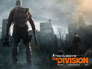 TheDivision_Wallpapers_1024x768