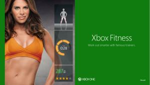 Xbox_Fitness_13803016343246