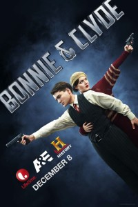 bonnie_and_clyde-03-kis