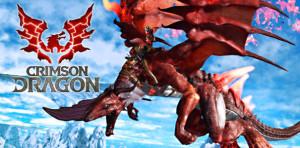 crimson-dragon_td02-605x300_2