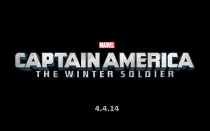 sdcc-2012-movie-logos-captain-america-the-winter-soldier