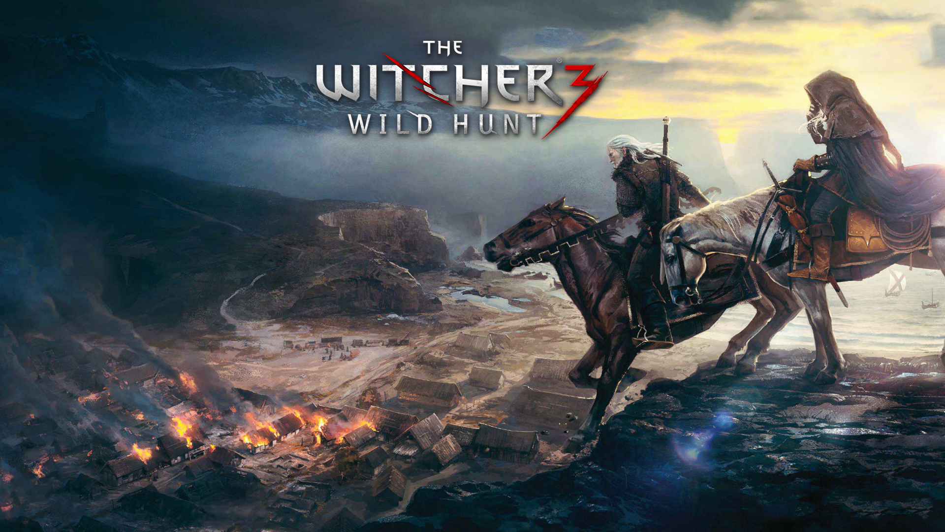 the-witcher-3-wild-hunt-wallpaper