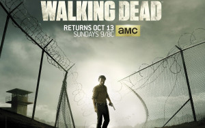 the_walking_dead_season_4-wide