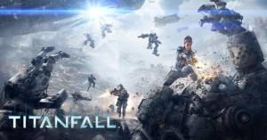 titanfall-642x336