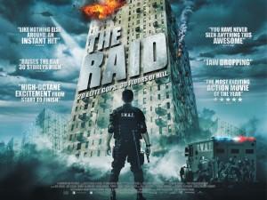 The-_Raid_Quad50_AW-1024x770
