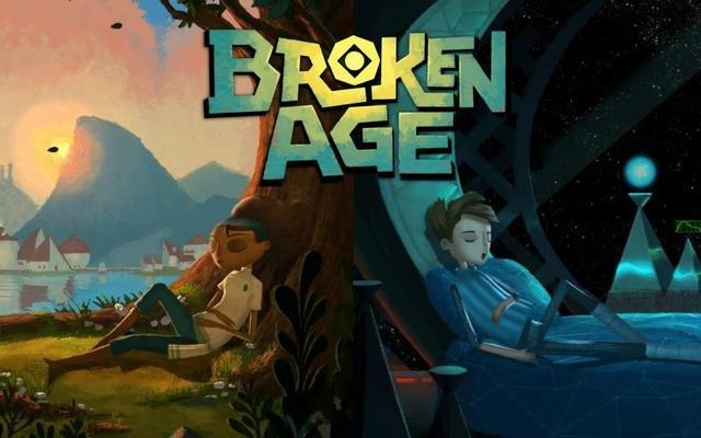 brokenage032713_34896_screen