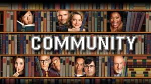community-season5-533x300