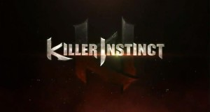 killer-instinct-xbox-one