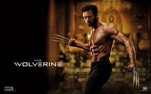 wallpaper_The_wolverine_HD