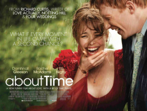 About-Time-Quad-Poster