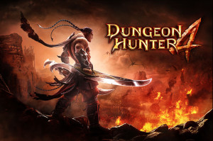 Dungeon_Hunter_4