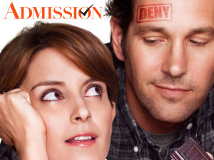 admission-2013-hollywood-movie-wallpaper01