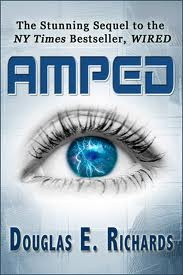 amped-book