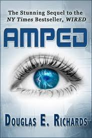 amped-book