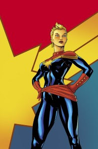 captain-marvel-carol-danvers-1
