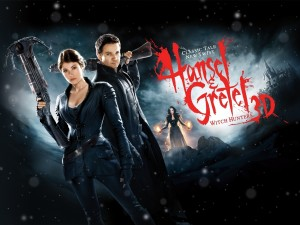 hansel_gretel_witch_hunters