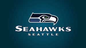 nfl-seattle-seahawks-logo_1920x1080_1025-hd