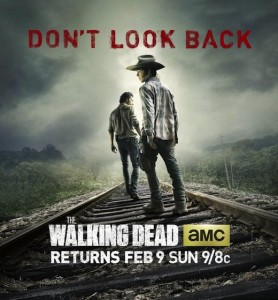 the-walking-dead-season-4b-poster
