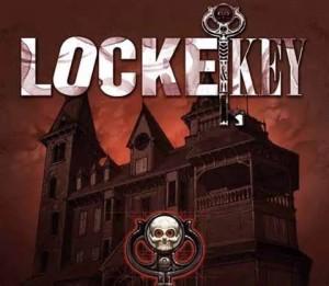 lockeandjey
