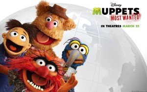 muppets-most-wanted-2014-movie_110501