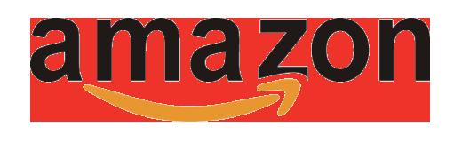 Amazon Goes Comic Book Shopping And Buys Comixology ...