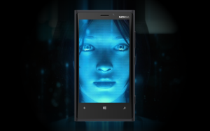 windows-phone-8_1-cortana-assistant-vocal-627x391