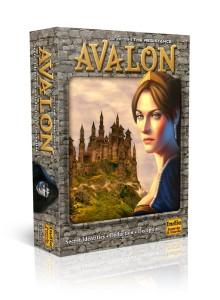 BOXavalon3D
