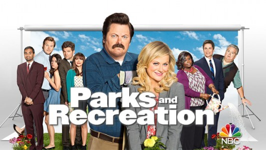 parks-and-recreation-season6