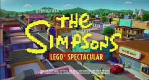 the-simpsons-lego-spectacular