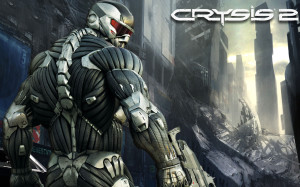 2011_crysis_2_game-wide
