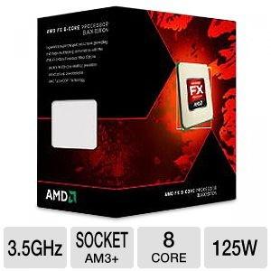 AMD-FX8320