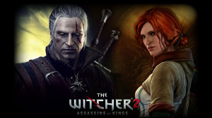 The-Witcher-2-The-Assassins-of-Kings