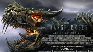 Transformers-Age-of-Extinction-HD-Images