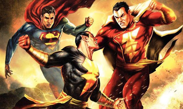 superman-shazam-black-adam