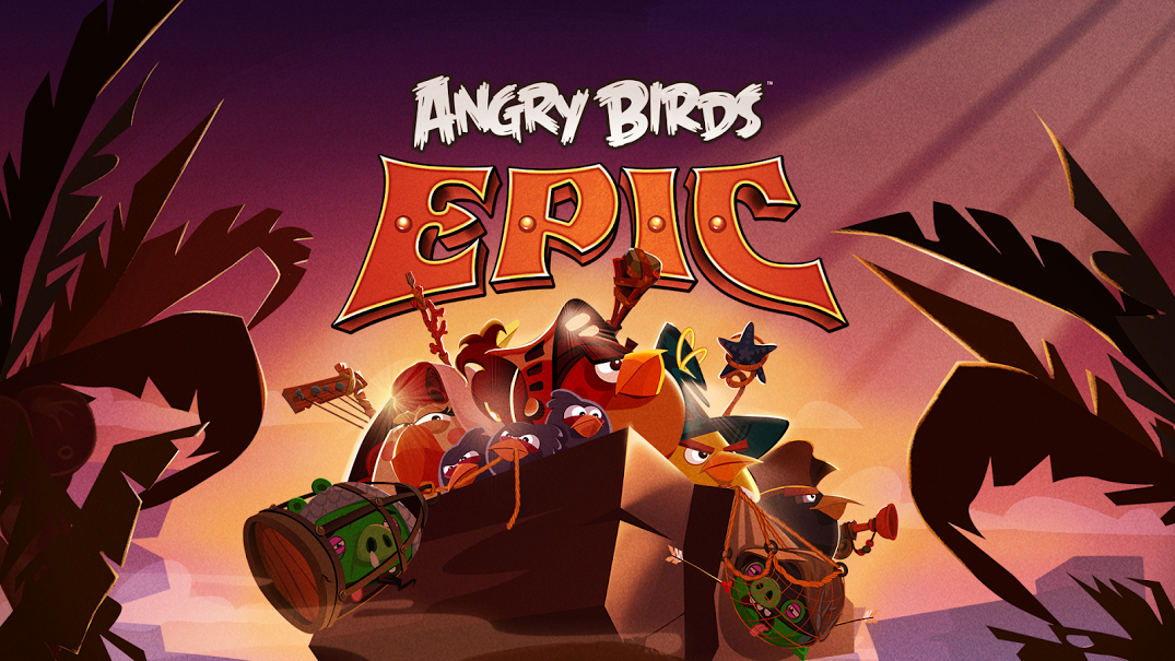 Angry-Birds-Epic-featured