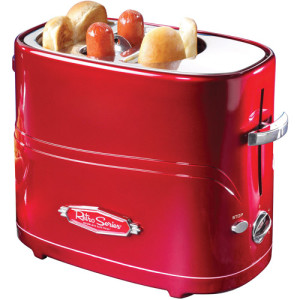 ne-rs-hot-dog-taoster