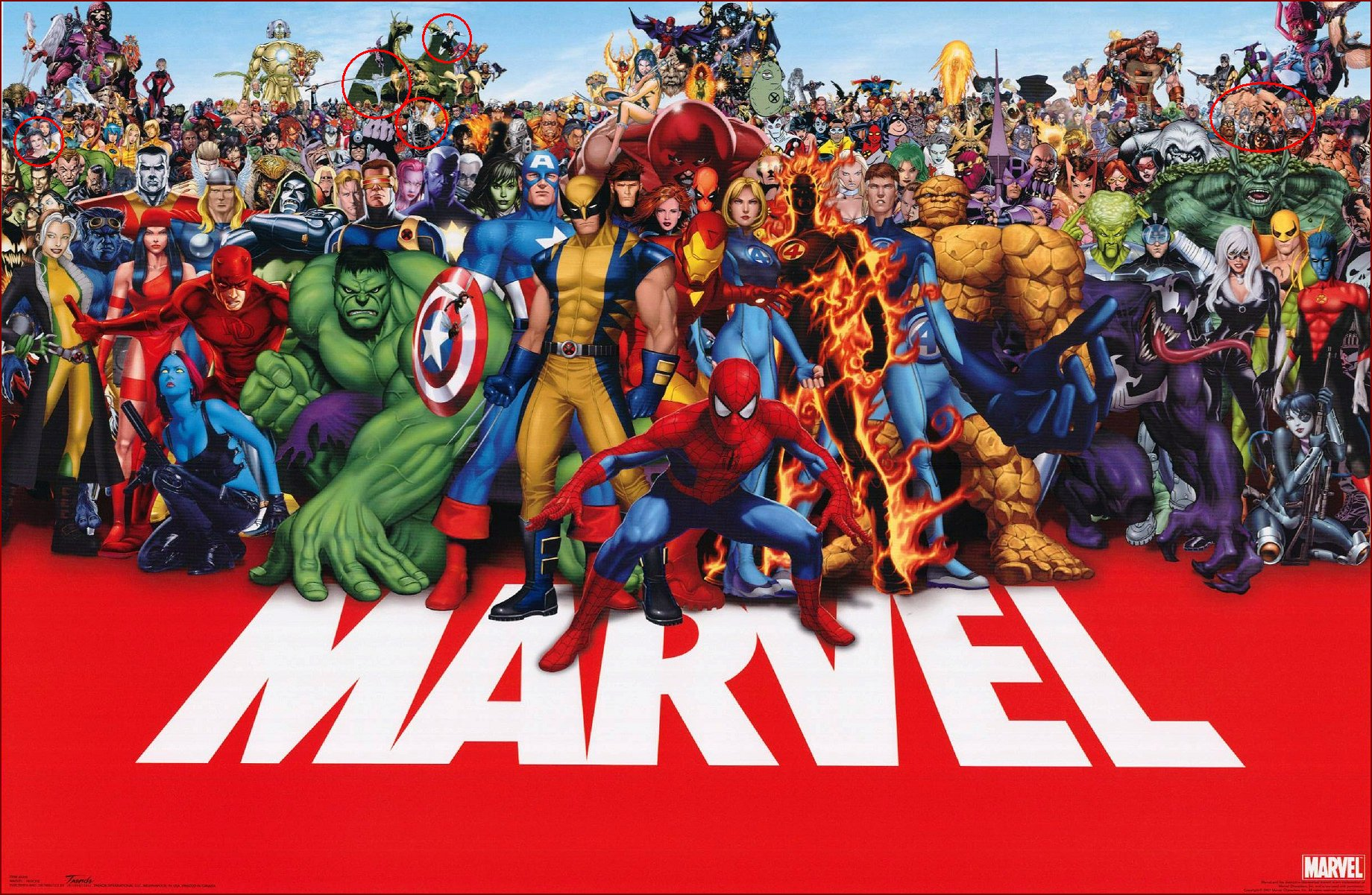marvel_collage_logo